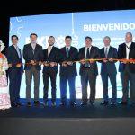 Con Gran Éxito y Participación Realizan  EXPO MÁQUINA 2019