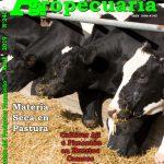 Revista Actualidad Agropecuaria - Edición  Abril 2019