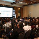 La SENACYT y el BID organizan seminario sobre bioeconomía