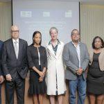 La UNESCO y la Estación Científica Coiba AIP realizan reunión regional en Panamá