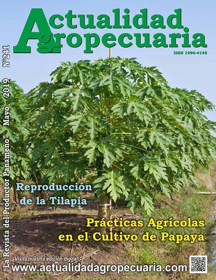 actualiad-agropecuaria-mayo-2019
