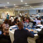 Costa Rica busca mejorar acceso y uso del recurso hídrico en el Sector Agropecuario