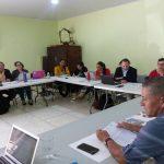 Costa Rica avanza en la elaboración del Plan Nacional