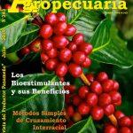 Revista Actualidad Agropecuaria - Edición  Julio 2019