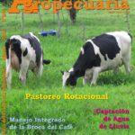 Revista Actualidad Agropecuaria - Edición  Agosto 2019