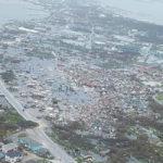 El IICA planifica contribuciones para reconstruir la agricultura de Bahamas