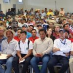 Fértil jornada de capacitación para productores de Darién y Panamá Este