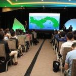 Panamá reúne a expertos en materia hídrica e hidráulica en el 38avo Congreso Mundial del Agua