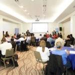Inicia proyecto para monitorear la sequía agrícola en Panamá