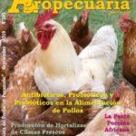 Revista Actualidad Agropecuaria - Edición Septiembre 2019