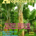 Revista Actualidad Agropecuaria - Edición Octubre 2019
