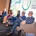 Costa Rica avanza hacia una agricultura sostenible baja en emisiones