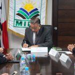 Instalan  Comisión Técnica de Apoyo para prevenir entrada del Hongo