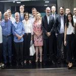 SANPHAR SALUD ANIMAL Adquiere IPEVE, Pionero en el Mercado de Vacunas Autógenas