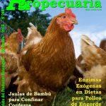 Revista Actualidad Agropecuaria Diciembre 2019