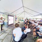 Costa Rica conmemora el Día Mundial del Suelo con reconocimiento de la FAO