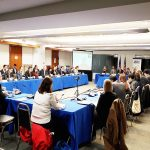 El IICA propicia diálogo internacional sobre las políticas comerciales sanitarias y fitosanitarias de EE. UU.