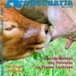 Revista Actualidad Agropecuaria Febrero 2020