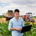 Especialistas en tecnología desarrollarán proyectos para fortalecer los sistemas de información