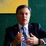 La pandemia exige más cooperación técnica, efectiva e innovadora, afirmó el Director General del IICA