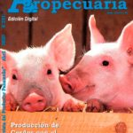 Revista Actualidad Agropecuaria Abril 2020