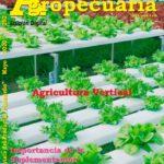 Revista Actualidad Agropecuaria Mayo 2020