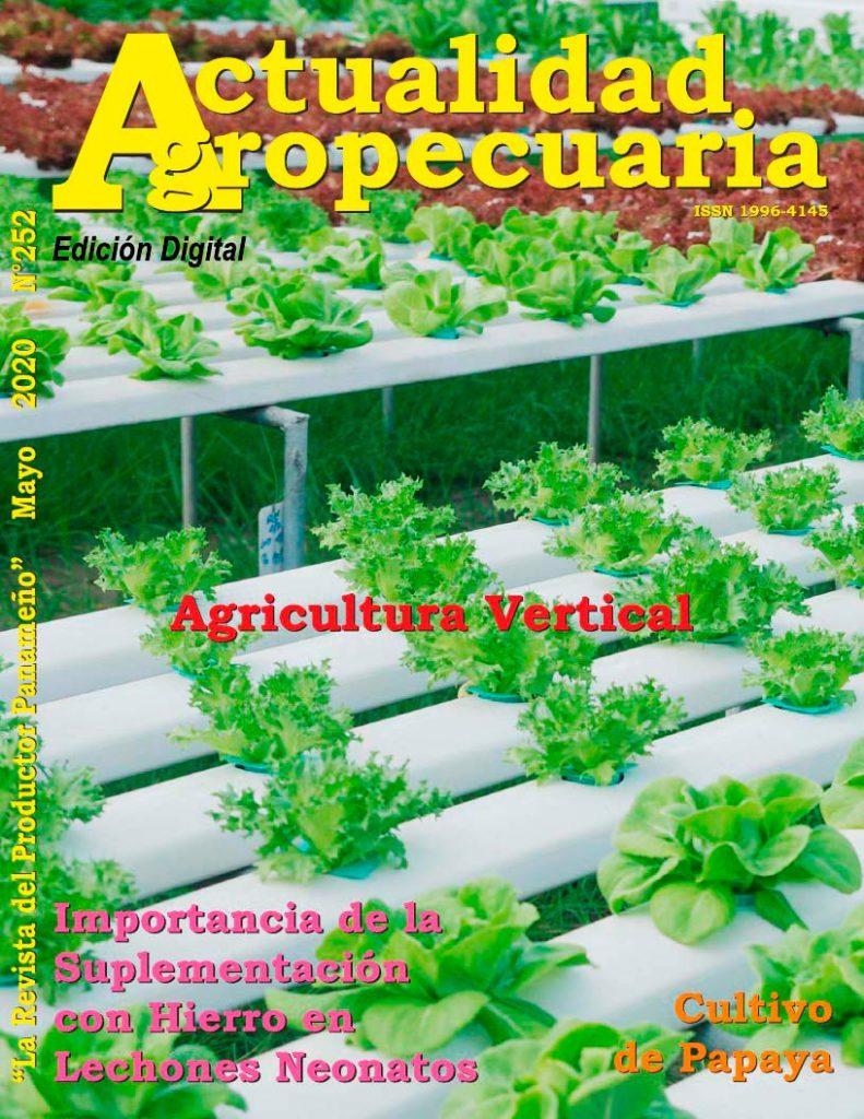 revista-actualidad-agropecuaria-mayo-2020
