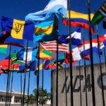 En reunión de 34 ministros de Agricultura de las Américas, el IICA refuerza su rol de puente entre gobiernos para fortalecer la seguridad alimentaria