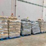 Banco de Alimentos de México y el IICA entregan provisiones a población vulnerable en Cancún