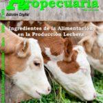 Revista Actualidad Agropecuaria JUNIO 2020