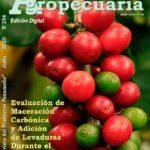 Revista Actualidad Agropecuaria Julio 2020