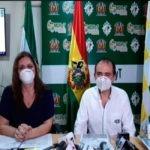 Bolivia presenta plan nacional de respuesta y rehabilitación para el sector agropecuario frente al covid-19