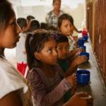 FAO y CEPAL: Millones de personas pueden caer en la pobreza extrema y el hambre en 2020 en América Latina y el Caribe debido al impacto de la pandemia