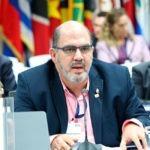 Centroamérica contará con plan regional para la recuperación del agro ante la crisis del covid-19