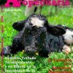 Revista Actualidad Agropecuaria Agosto 2020