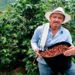 Agricultura familiar de América Latina y el Caribe fortalece sus capacidades para adaptarse al cambio climático