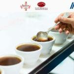 Honduras tiene una oportunidad para mostrar al mundo la calidad de su café