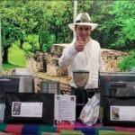 Café de Marcala se Abre Paso en el Mercado de Suiza