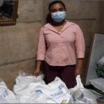 Sistema Agroforestal para Producir Café Rinde Frutos a Pequeños Agroempresarios de Nicaragua