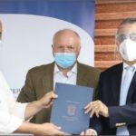 Panamá oficializa plan alimentario de Navidad Solidaria 2020