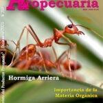 Revista Actualidad Agropecuaria Diciembre 2020