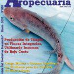 Revista Actualidad Agropecuaria Enero 2021