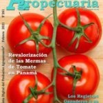 Revista Actualidad Agropecuaria Febrero 2021