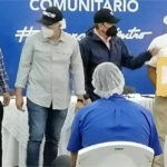 Gobierno panameño invierte 1,624.036.46 de balboas en apoyo a productores afectados por Eta e Iota