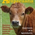 Revista Actualidad Agropecuaria Marzo 2021