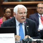 México: Un gigante del sector agropecuario decidido a cerrar brechas sociales en el campo