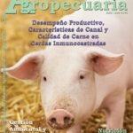Revista Digital Actualidad Agropecuaria Mayo 2021