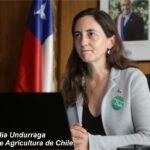 Chile se suma a Suelos Vivos de las Américas