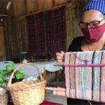 Concurso financiará iniciativas productivas de mujeres indígenas en territorios de Buenos Aires y China Kichá