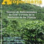 Revista Digital Actualidad Agropecuaria Junio 2021
